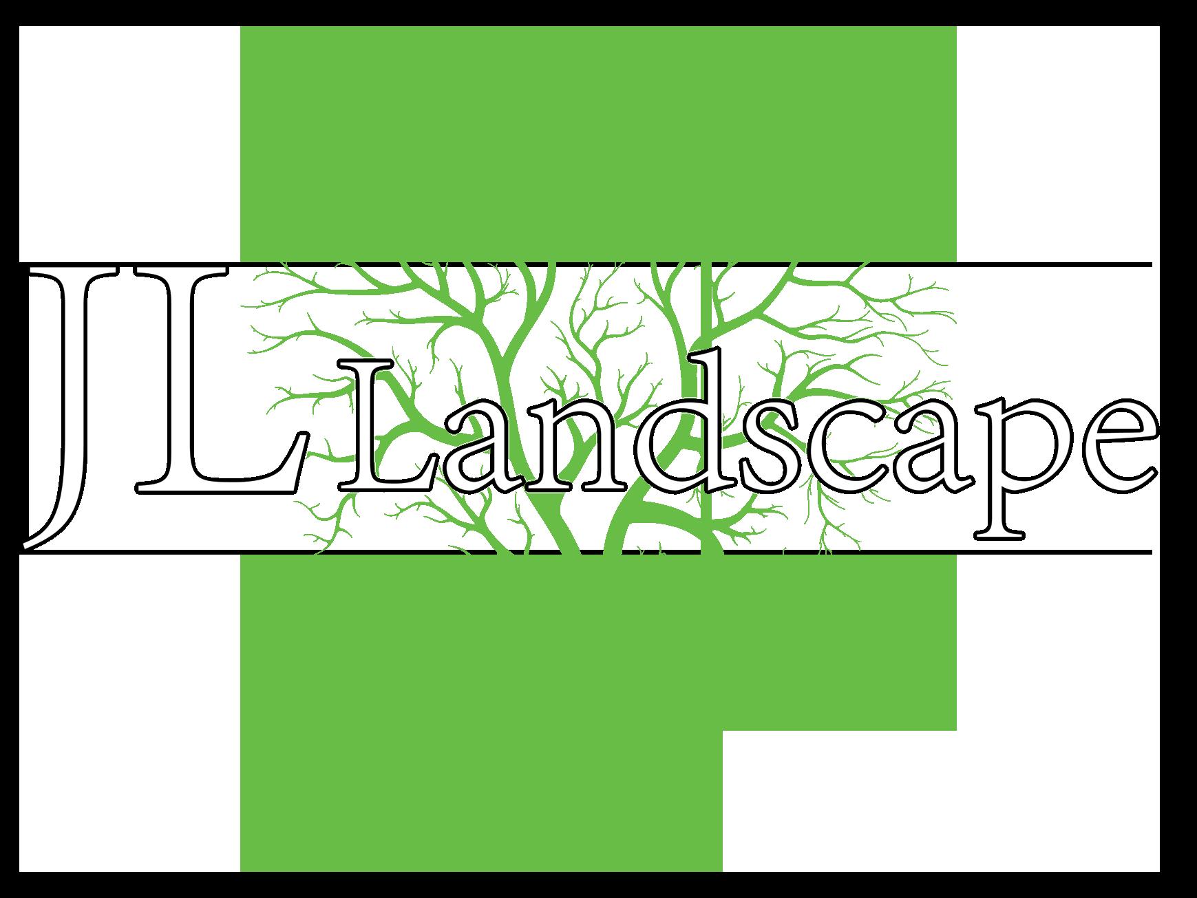 JL-Landscape-Logo